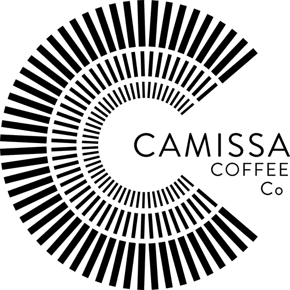 camissa-coffee-logo