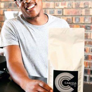 camissa-coffee1