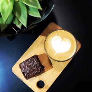 camissa-coffee6