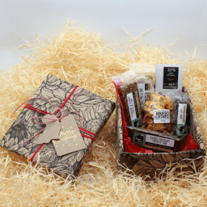 Healthy Herb Gift Pack